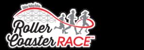 RCR-Logo-withborder