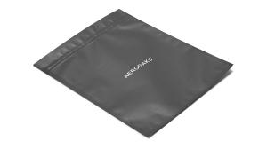 aerodaks-packaging-front